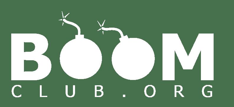 BoomClub